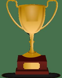 trophy-153395_960_720