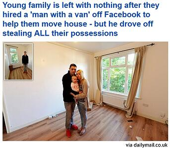 young-family-scammed-by-rogue-movers