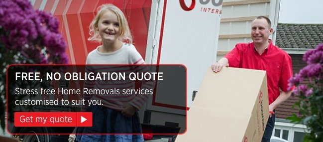 free, no obligation quote