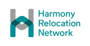 Harmony Relocation Network UK Member Bournes receive Member Award