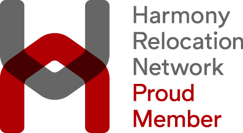 New Year, new network brand - Introducing Harmony.