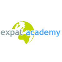 Logo-Expat-Academy-colour.png