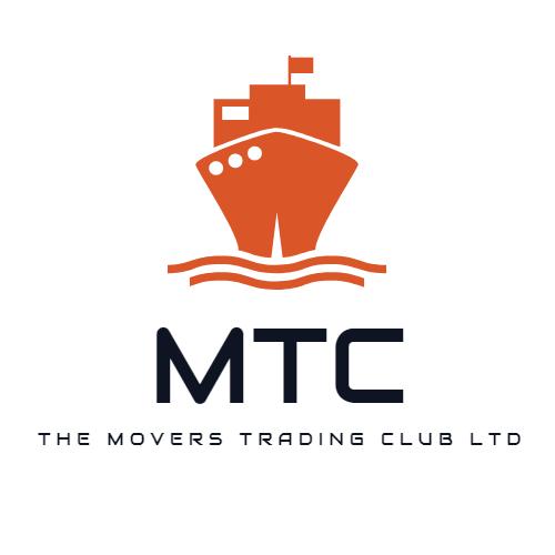 MTC Ltd logo