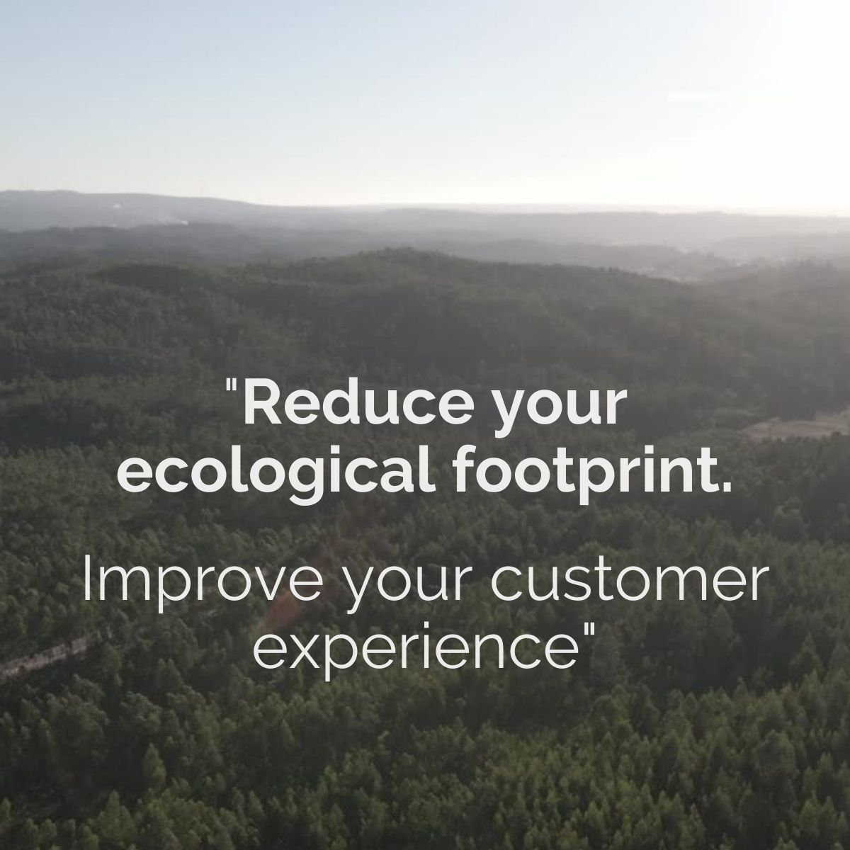 Bournes offer sustainable global mobility programmes in partnership with ecolegIT