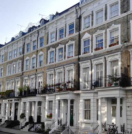 Global Mobility Update: Tenancy Fees Ban from 1st June 2019 for rentals in England.