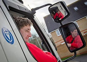 Why Choose Bournes As Your House Removals Company?